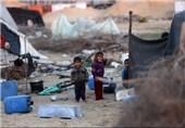 BM: İsrail'in Gazze'ye Saldırıları Devam Ediyor