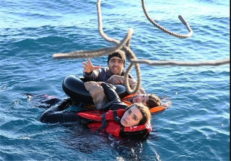 پناهندگان