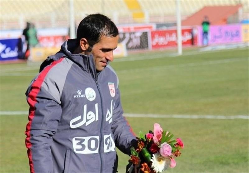 مهدی کیانی