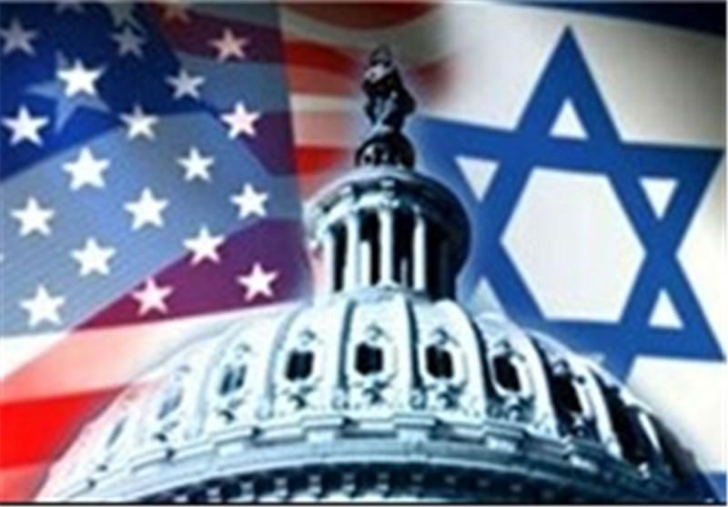 امریکی صدر کا ایران سمیت 7 مسلم ممالک کو ویزا جاری کرنے پر پابندی عائد کرنے کا اعلان/ اسرائیل کے لبوں پر زہریلی مسکراہٹ