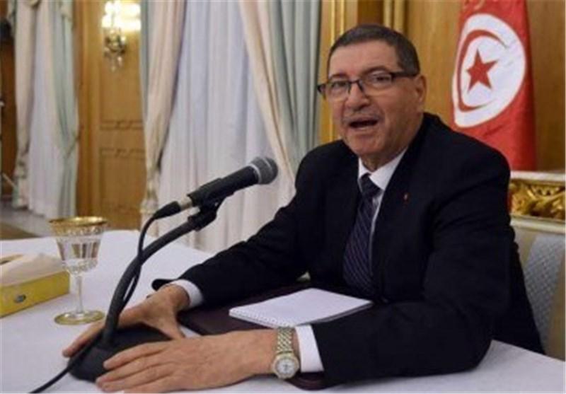 «الحبیب الصید» در بیمارستان بستری شد/آیا نخستوزیر تونس استعفا میکند؟