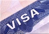 برجام هم نتوانست ارتباطات دیپلماسی را نرم کند / بیتوجهی سفارت ایتالیا به حقوق شهروندان ایرانی