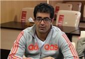 حبیبی: کادرفنی تیم ملی از سومی جهان راضی نبود/ شکست در ثانیههای آخر معضل کشتی ایران شده است