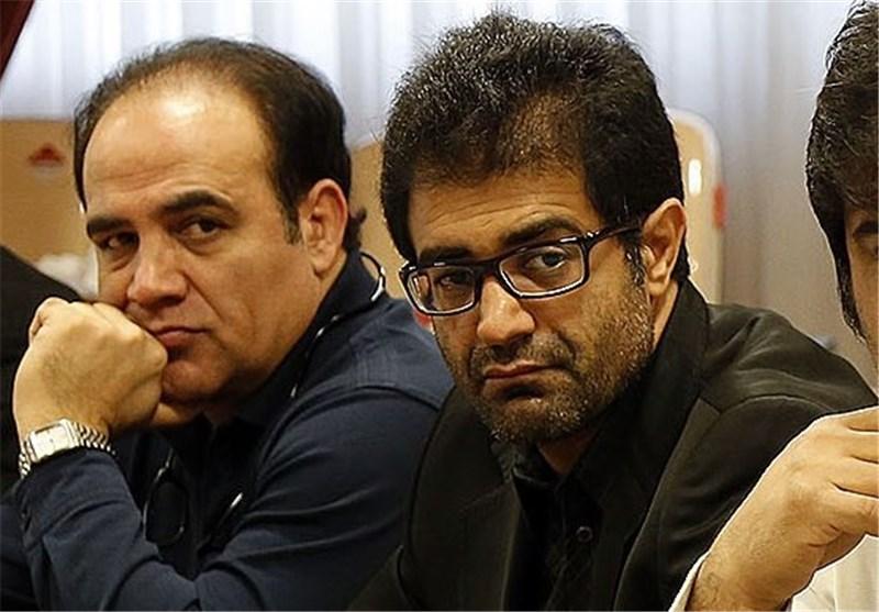 حبیبی: تیمها بخواهند کشتیگیرشان را میدهیم/ از بیمه رازی درخواست مکتوب نداشتیم