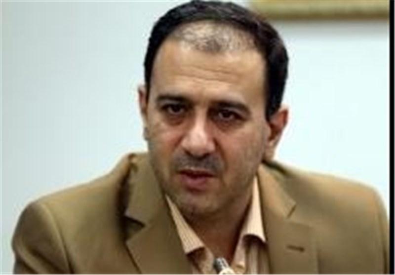 تشریح برنامههای بنیاد شهید برای بزرگداشت روز شهدا