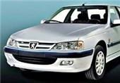 فروش فوری 4 محصول ایران خودرو شنبه 17 آذر/ پارس اتومات 83 میلیون تومان+عکس