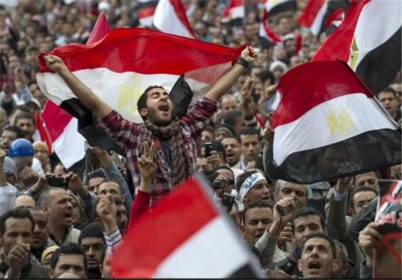 Mısır'da Devrimden Sonra Yargılanan Sanıklar Darbeyle Birlikte Tanık Oldu