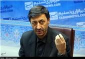 فتاح :کمیته امداد منزل 6 هزار مددجوی زلزله کرمانشاه را میسازد