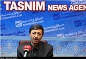 آمادگی کمیته امداد برای پایان دادن به کلاف سردرگم مسکن مهر