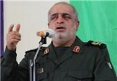 130 واحد مسکن مددجویان کمیته امداد در استان گیلان اهدا میشود