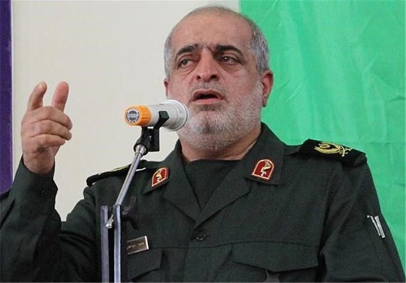 مدیریت جهادی و انعطافپذیری رمز پیروزی بسیج است