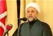 مسؤول فی حزب الله : نحن أمام فرصة حقیقیة وجدیة لتشکیل الحکومة اللبنانیة