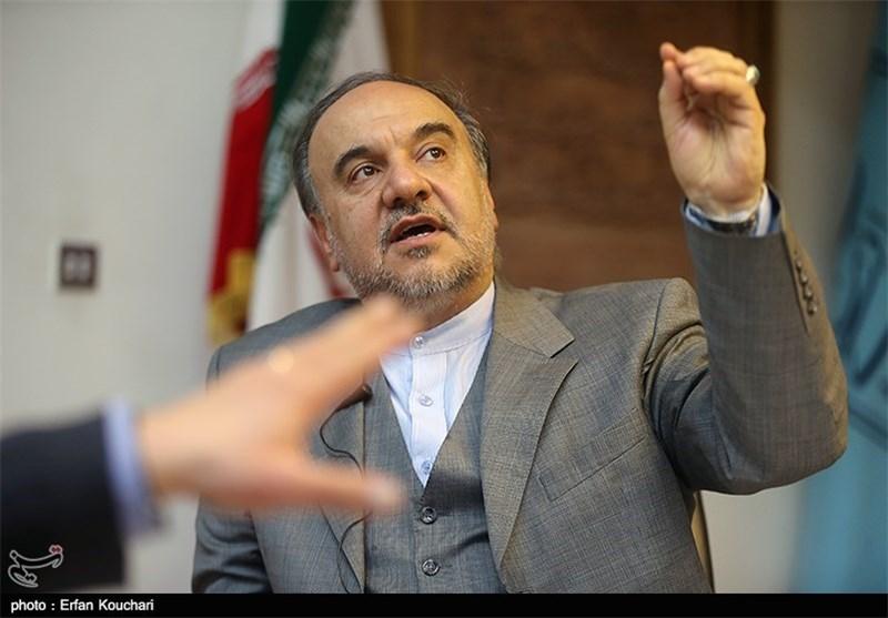 معاون-رئیسجمهور-خبر-داد-آغاز-سونامی-ورود-گردشگر-به-ایران