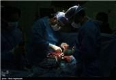 فوتی در بخش مراقبتهای ویژه ایران کاهش یافت