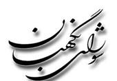 شورای نگهبان بدون ملاحظه و به استناد قانون با تخلف «نجفی» برخورد کند