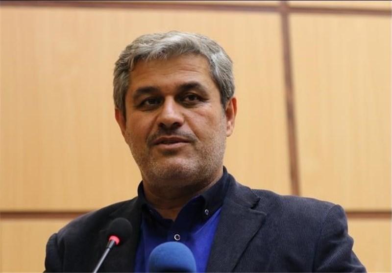 موافقت یواشکی وزرا با بازگشت کوپن؛ آقای روحانی هنوز مخالف است
