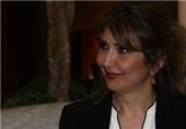 Anti-Iran MKO, Extremely Marginalized Terror Group: Commentator