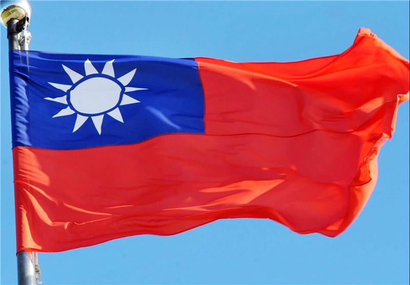 Taiwan Cuts Ties with Kiribati amid China Tension