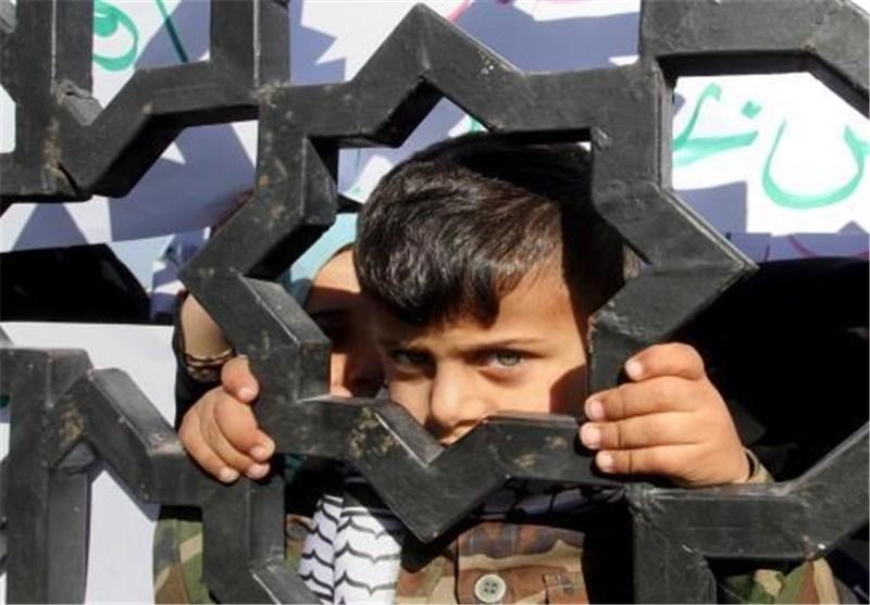 Ban Ki-Moon Criticizes Israel's Gaza Blockade
