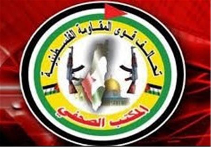 Palestinian Alliance Slam Arab League Move against Lebanese Hezbollah