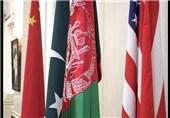 روسیه: تلاشهای غرب و دولت کابل برای مذاکرات صلح با طالبان بیثمر بوده است