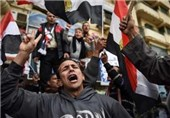 Egyptian Anti-Torture Group Vows to Defy Government Move to Shut It Down