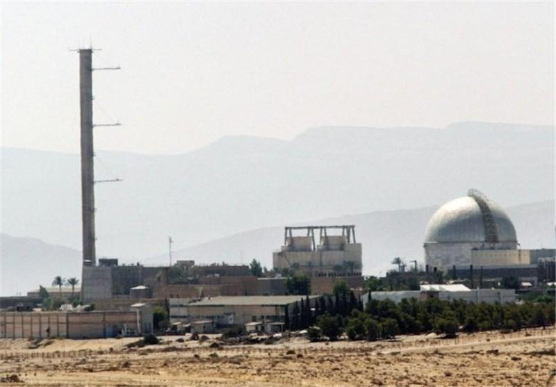 گزارش تسنیم| فرافکنیهای نتانیاهو؛ اسرائیل چگونه با دروغگویی بمب اتم ساخت؟