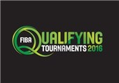 Iran Learns FIBA Olympic Qualifying Tournaments Rivals