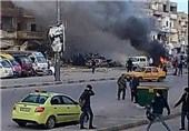 Bombs Kill 22 at Army Checkpoint in Syria's Homs
