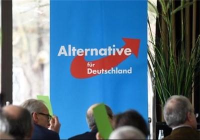 کاهش چشمگیر محبوبیت حزب سوسیال دموکرات آلمان