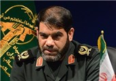 سردار معروفی: طرحهای قرارگاه پیشرفت و آبادانی در 90 روستای گلستان اجرا میشود+فیلم