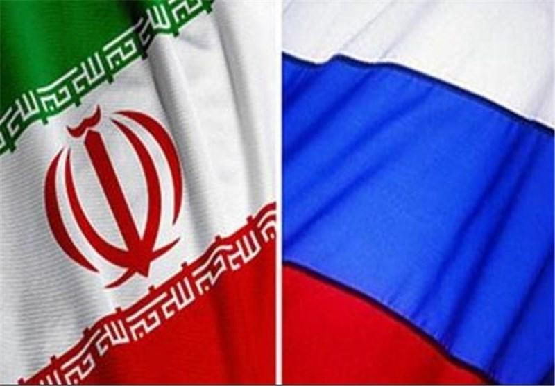 RUSYA DIŞİŞLERİ BAKANI YARDIMCISI İRAN'DA