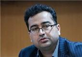 معاون وزیر راه: هیچ مسکن مهری را بدون امکانات تحویل نمیدهیم