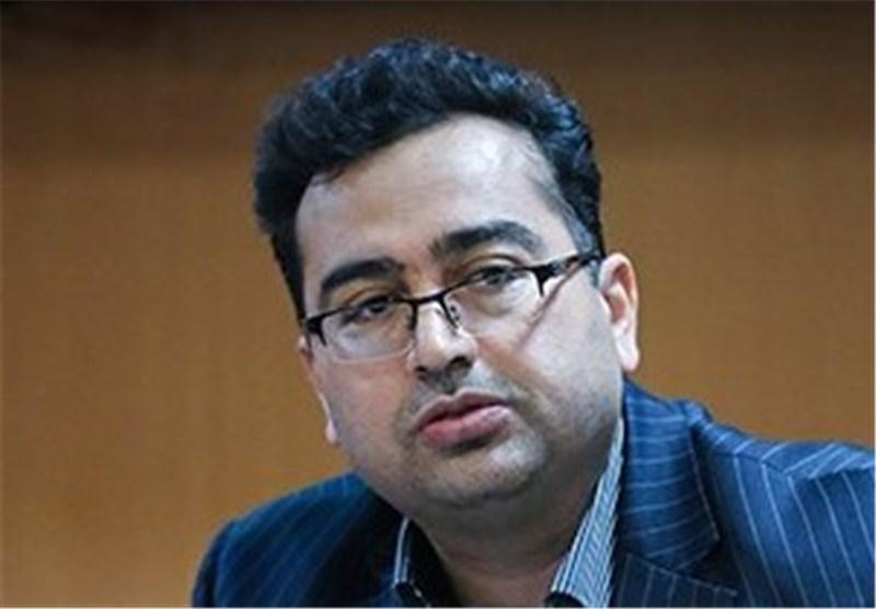 شرط ضامن برای فروش اقساطی مسکن مهر حذف شد