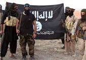 طرح داعش برای حملات تروریستی در آلمان لو رفت