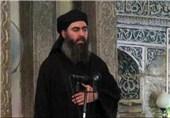 Hilafet İlanından İki Yıl Sonra IŞİD'den Geriye Ne Kaldı?