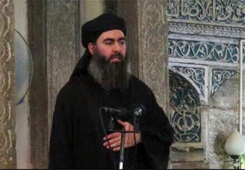 IŞİD'in Bir Sonraki Lideri Kim?