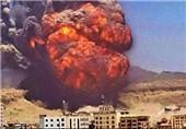 Saudi Arabia Violates Truce Agreement in Yemen: Report