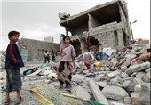 UN Asks for $1.8bln Funding for Yemen