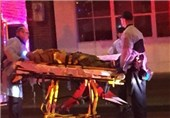 Two Dead, 3 Wounded in Shooting at Camp for Homeless People in Seattle