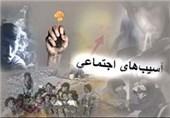 بوشهر| اولیای دانشآموزان باید به آموزش و پرورش در مقابله با آسیبهای اجتماعی کمک کنند