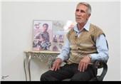 پدر شهید نجفی: میثم میگفت اگر مدافعان حرم نبودند تکفیریها به ایران میرسیدند