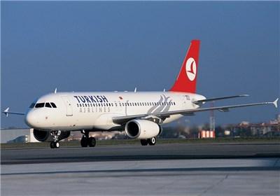 ترک ائیرلائن پیگاسس کا پاکستان کے لئے پروازیں شروع کرنے کا اعلان