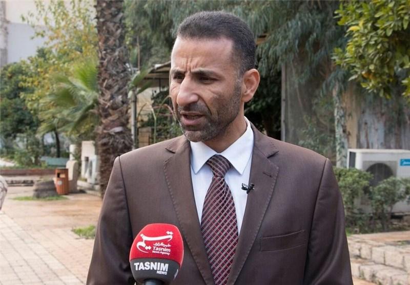 Arabistan İsrail'den Lübnan'a Saldırmasını İstedi