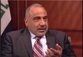 عبد المهدی :الحرب على داعش تبقى أولویة لدى العراق