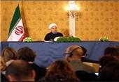 President Hails JCPOA as Iran's Innovative Model in Politics