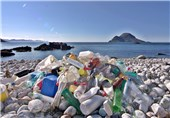 Human Impact Has Created A Plastic Planet