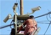 شهرستان پیشوا فاقد دوربین مداربسته برای ثبت تخلفات است