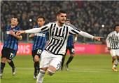 اتلتیکو مادرید به فهرست مشتریان موراتا اضافه شد