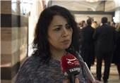 عضو کمیته قانون اساسی سوریه تشریح کرد: دلایل شکست مذاکرات ژنو؛ مخالفان همچنان بر مواضع 10 سال گذشته اصرار دارند/ اختصاصی